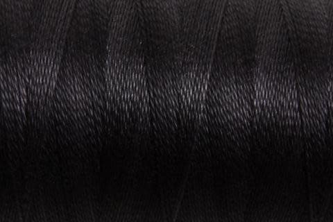 Ashford Ashford Mercerised Cotton Yarn