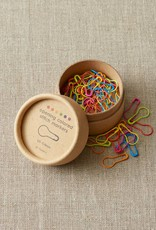 Cocoknits Cocoknits Opening Colored Stitch Markers