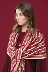 Vogue Vogue Knitting, Late Winter 2018