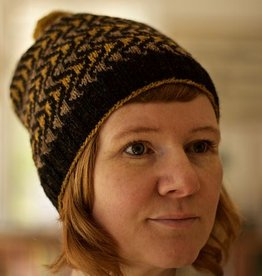 Ravelry Patterns Bousta Beanie