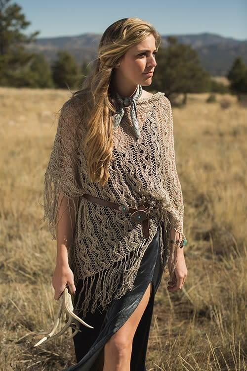 Interweave Interweave Knits Summer 2018