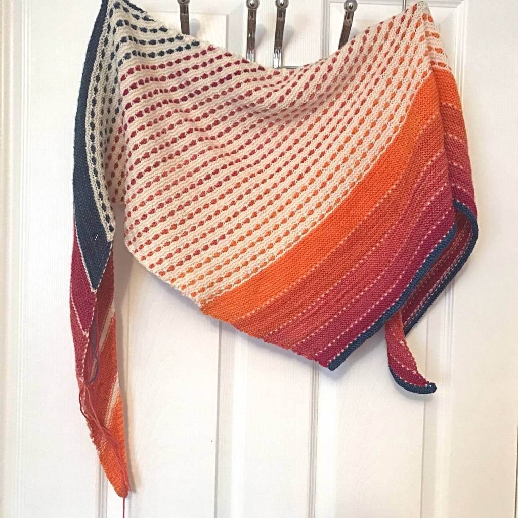 Free Pattern Fridays - Friday, May 11, 2018, Issue 53: Mother's Day is this Sunday!!