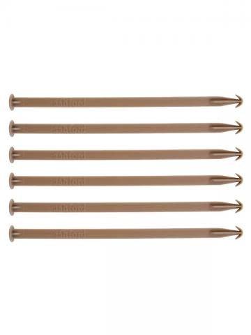 Ashford Ashford Warp Stick Ties