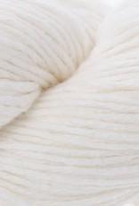Rowan Rowan Creative Linen