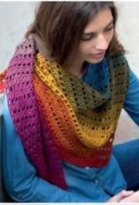 Crochet 1