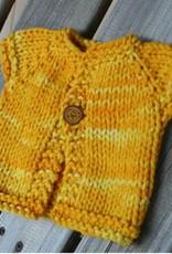 Katrinkles Katrinkles Stitchable Heart Tags