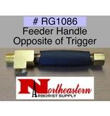 NEA Feeder Handle Opposite of Trigger