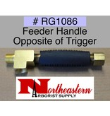Northeastern Arborist Supply Feeder Handle Opposite of Trigger