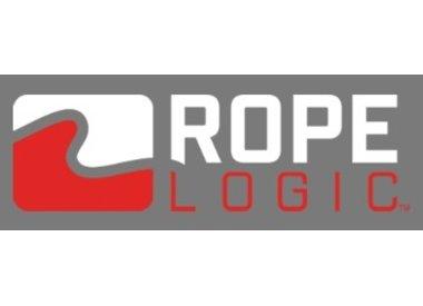 Rope Logic