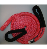 "@ HEIGHT TENEX TEC 5/8"" ADJUSTABLE SLING 4' -7'"