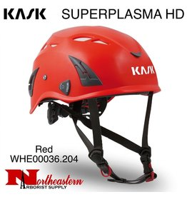 KASK SUPERPLASMA HD Helmet, Ventilated with chinstrap