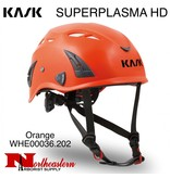 KASK SUPERPLASMA HD Helmets, Ventilated with chinstrap
