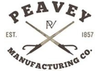 Peavey Manufacturing