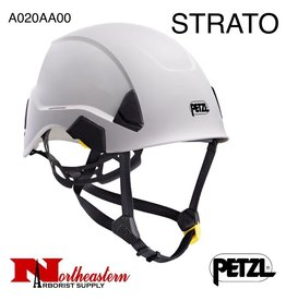 Petzl STRATO Lightweight Helmets, Unvented
