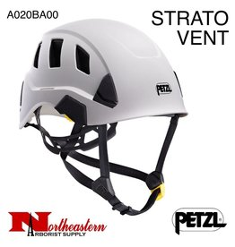 Petzl STRATO® VENT Lightweight and ventilated helmets