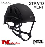 Petzl STRATO VENT Lightweight and ventilated helmets