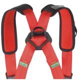 CAMP SAFETY FOCUS LIGHT ANSI lightweight fall arrest harness
