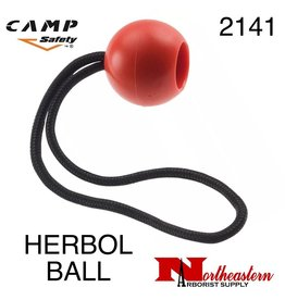 CAMP SAFETY HERBOL BALL