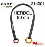 CAMP SAFETY HERBOL 90 cm