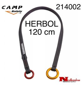 CAMP SAFETY HERBOL 120 cm