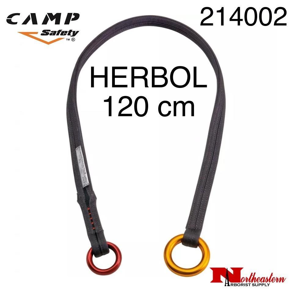 CAMP SAFETY HERBOL 120 cm
