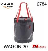 CAMP SAFETY WAGON 20 Liter