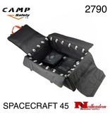 CAMP SAFETY SPACECRAFT 45 Liter Gear Bag