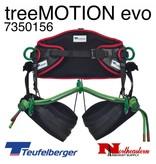 Teufelberger treeMOTION evo