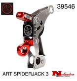 A.R.T. SPIDERJACK 3