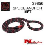 A.R.T. Splice Anchor 15'