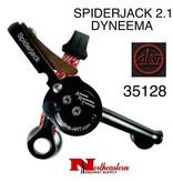 "A.R.T. SPIDERJACK 2.1 DYNEEMA for 1/2"" Lines"