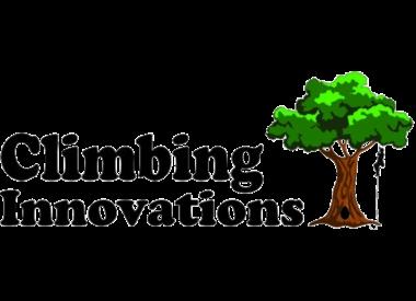 Climbing Innovations