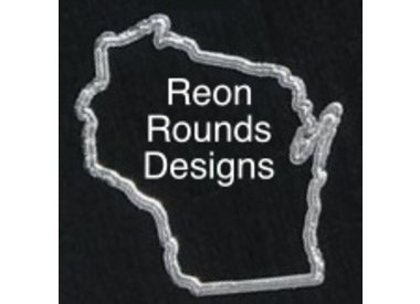 REON ROUNDS