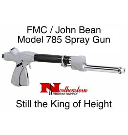 John Bean Spray Gun 785