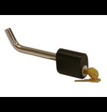 """Bandit® Parts Hitch Pin, Locking, 5/8"""" Diameter Pin"""
