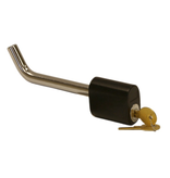 "Buyers Hitch Pin, Locking, 5/8"" Diameter Pin"