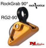 Rock Exotica RockGrab 90° Jaw
