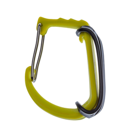 EDELRID Carabiner for gear, SM CLIP