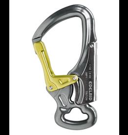 EDELRID Snap Hook/carabiner DSG TRITON