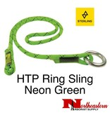 Sterling HTP Ring Sling Neon Green