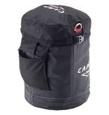 CAMP SAFETY WAGON 10 Liter