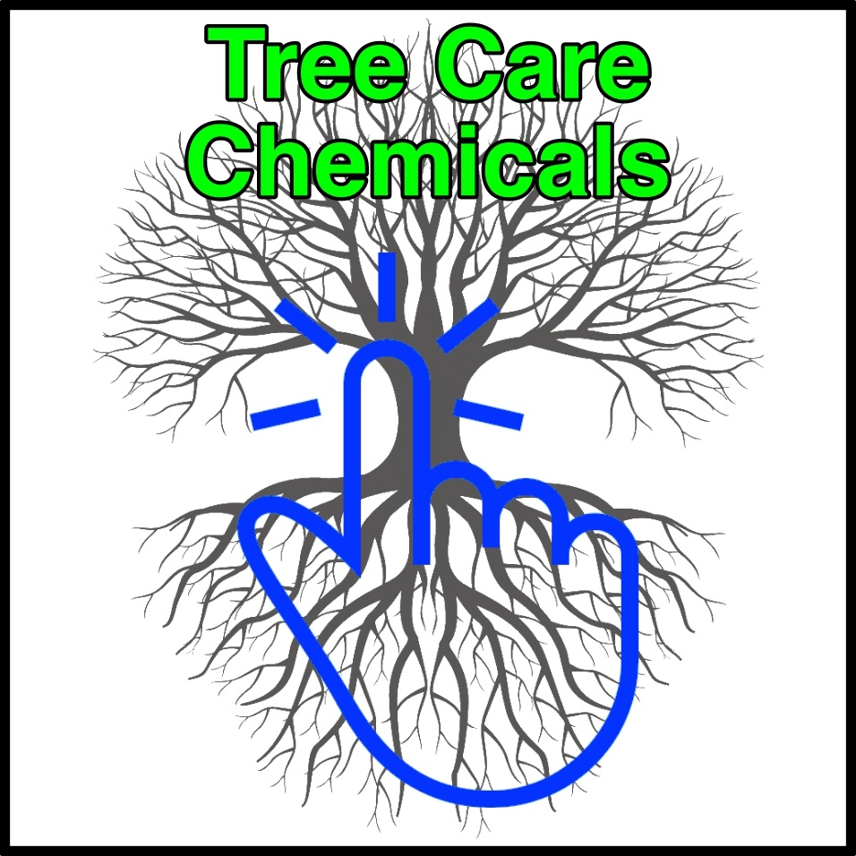 Tree Care Chemicals