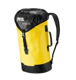 Petzl PORTAGE 30Liter Durable medium-capacity bag