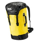 Petzl TRANSPORT 45L, Durable large-capacity bag