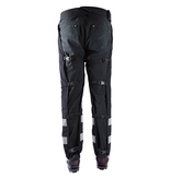 """Clogger """"Arcmax"""" Arc Rated Fire Resistant Chainsaw Chaps"""