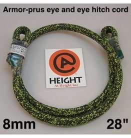 @ HEIGHT Armor Prus 8mm Swen Eye and Eye 28""