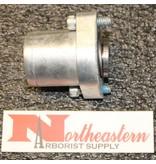 Bandit® Parts Spring Return Kit with End Cap & Screws 900-A-2941