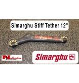 """Simarghu Stiff Tether 12"""""""