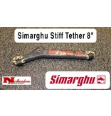 """Simarghu Stiff Tether 8"""""""