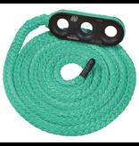 "NOTCH Rope Logic's Safebloc Tenex Sling 3/4"" X 16ft"